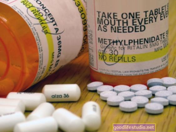 Alternativas no farmacológicas para el TDAH probadas eficaces