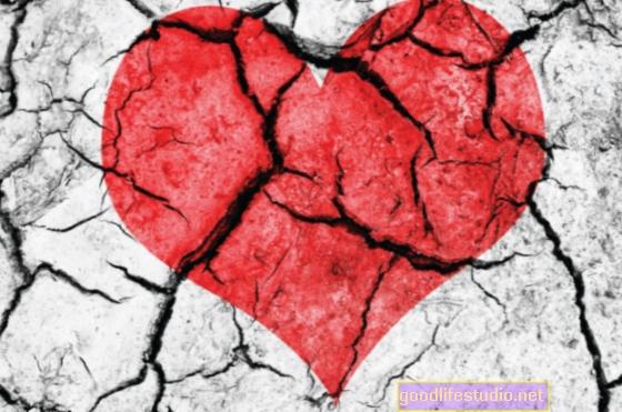 ¿Cuidando un corazón roto? Estos 12 consejos podrían ayudar