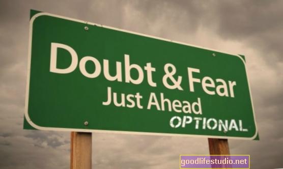 Mengatasi Ketakutan dan Keraguan Adopsi