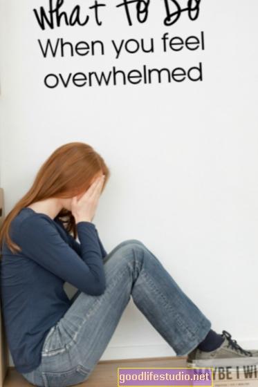 Sopraffatto da emozioni difficili? Prendi il comando e calma le tempeste emotive
