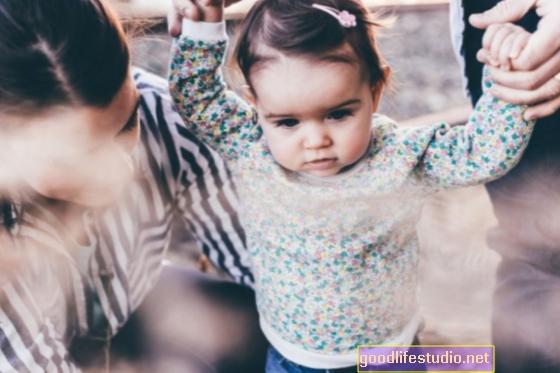 A szülői élet a jelenben: 8 kérdés, amelyet a szülők rendszeresen feltesznek