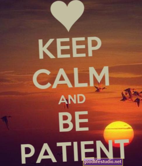 Пацієнти можуть бути корисними радниками