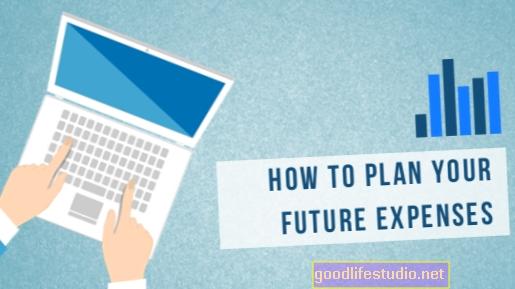 Planifique su futuro: cómo crear un tablero de visión
