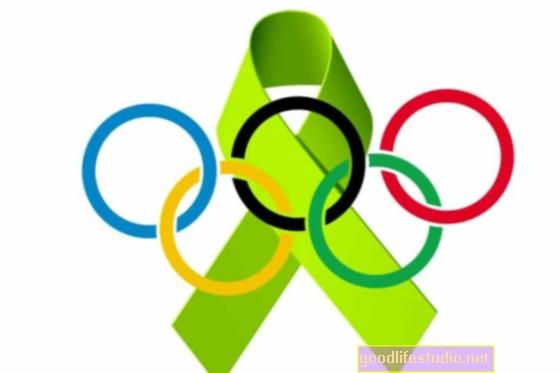 """Podcast"": Amy Gamble - nuo olimpiečio iki advokato"
