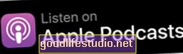 Podcast: BoJack Horseman y la defensa de la salud mental de las celebridades