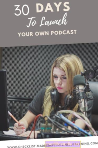 Podcast: Bolehkah Keegoisan Menjadi Perkara yang Baik?
