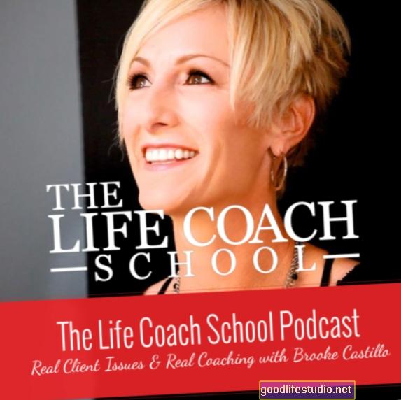"""""""Podcast"""": ar gyvenimo koučingas yra tas pats, kas terapija?"""