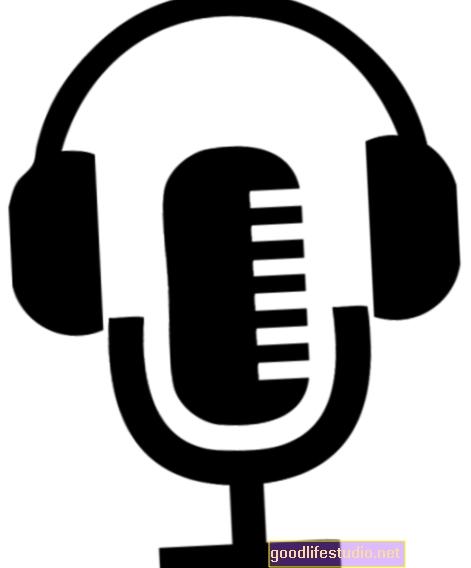 Podcast: Manejo del matrimonio y la depresión