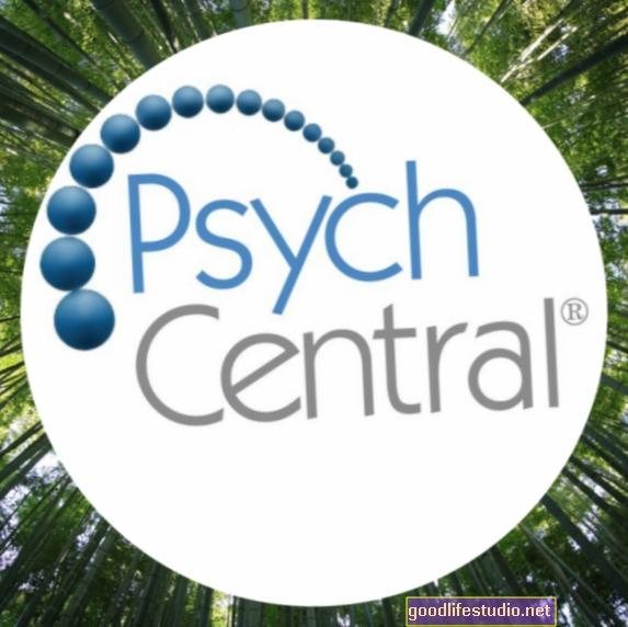 Psych Central apoya la Ley de Fortalecimiento de la Salud Mental en Nuestras Comunidades (HR 4574)
