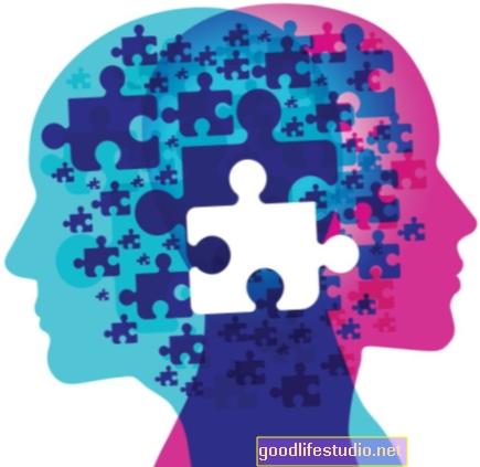 精神力動的心理療法:誤解されているが効果的で強力な治療法