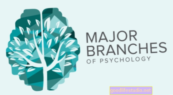 Psichologija aplink tinklą: 2017 m. Kovo 18 d
