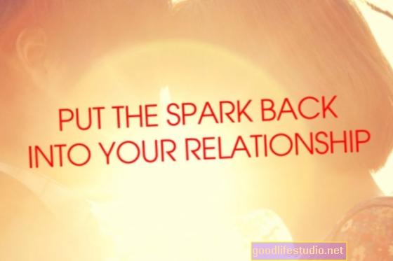Vratite prijateljstvo danas u svoju vezu