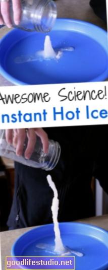 Poner lo cool por delante de la ciencia: TweetPsych