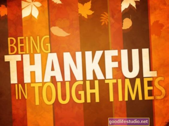 Teringat Lebih Sederhana, Masa Lebih Sukar Terima kasih kepada Sandy