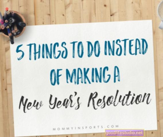Las resoluciones no funcionan: utilice este método en su lugar