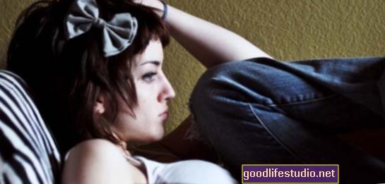 Repensar el diagnóstico de depresión