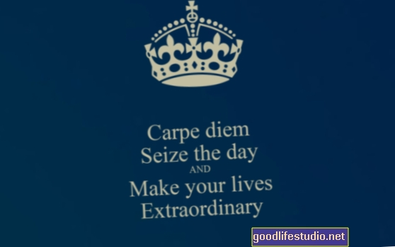 Aprovecha el día a tu manera