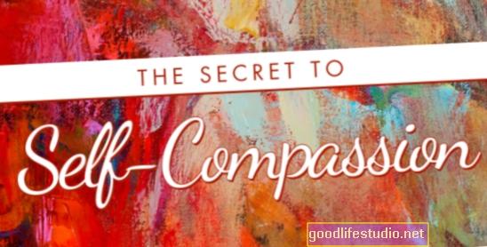 Autocompasión: el secreto para cumplir las promesas que te haces a ti mismo