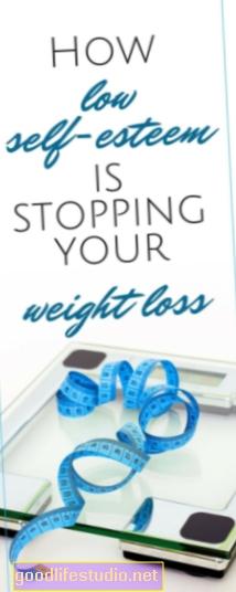 Самооцінка та великі дискусії щодо ваги: прийняття проти дієти