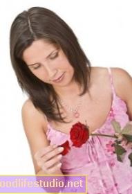 ¿Debería tener condiciones el amor incondicional?