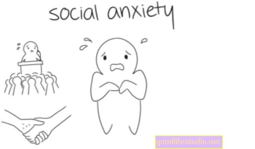 Ansia sociale: 5 verità e come alleviare la sofferenza