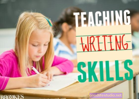 Mengajar Anak-anak Kemahiran Berduka