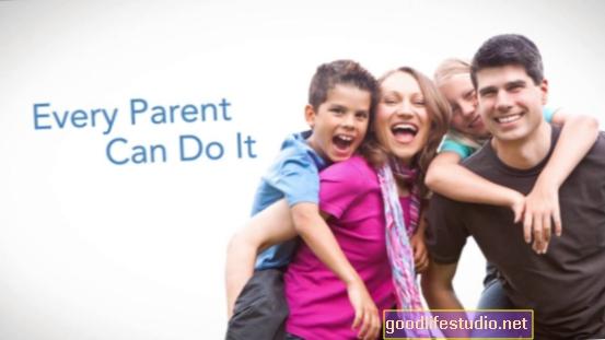 Oportunidades de enseñanza: los padres deben comprender mejor cómo la experiencia de los adolescentes impacta la mente