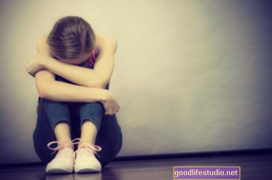 Bunuh Diri Remaja di Pulau Terpencil