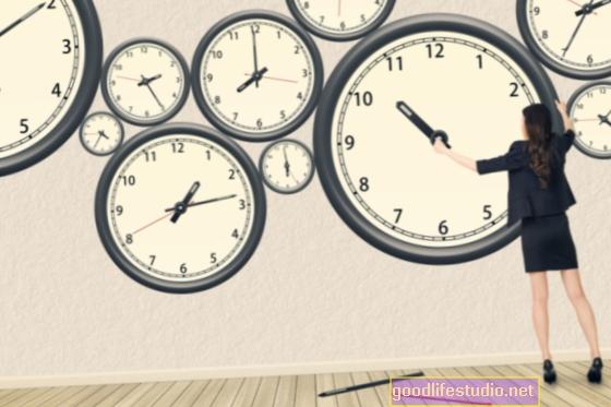 Najbolje tehnike upravljanja vremenom za život ispunjenog, zadovoljnog života