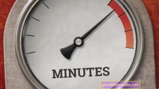 El caso del tiempo de inactividad
