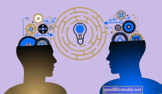 The Critical Thinker Academy 2: Interjú Kevin deLaplante-nal