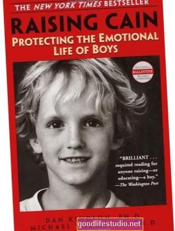 La vida emocional de los niños: una talla única no sirve para todos
