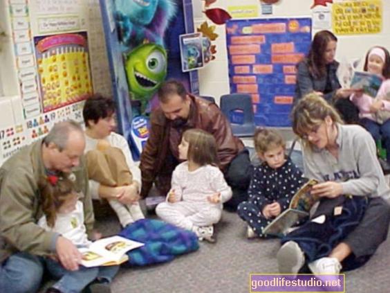 L'importanza di coinvolgere i bambini nelle faccende domestiche