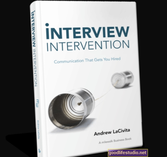Intervencionist: Intervju s Joanijem Gammillom o ovisnosti
