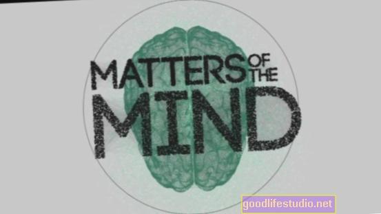 Politik Penyakit Mental: Sup Ayam untuk Minda