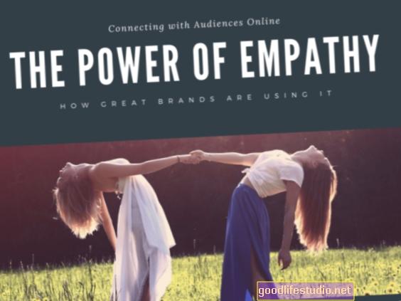 El poder de la empatía en las relaciones románticas y cómo mejorarla