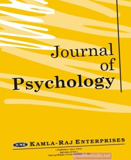 ジャーナリングの心理学