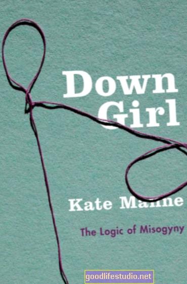 La psicología de la misoginia y las personas misóginas