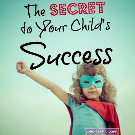 Il segreto per relazioni familiari di successo