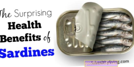 宣誓の驚くべき健康上の利点