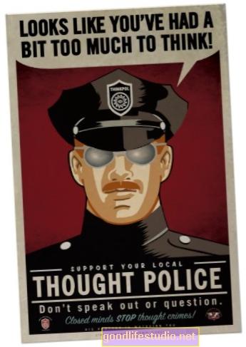 Domas policija