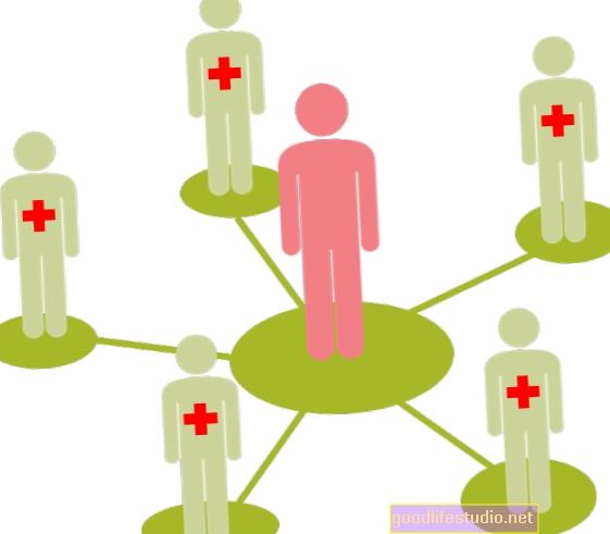 A kollaboratív ellátás hasznossága