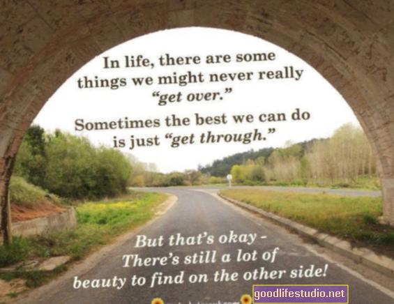 Ovaj vam dan može promijeniti život