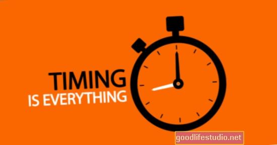 Az időzítés minden: Hogyan készítsük el a legjobb művet