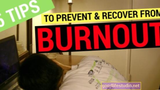 Consejos para prevenir y recuperarse de un día difícil