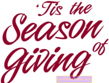 Es la temporada