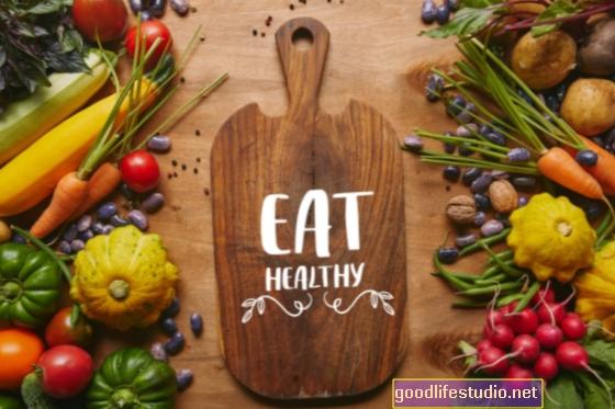 أن تكون صحيًا هو أن تكون محبًا