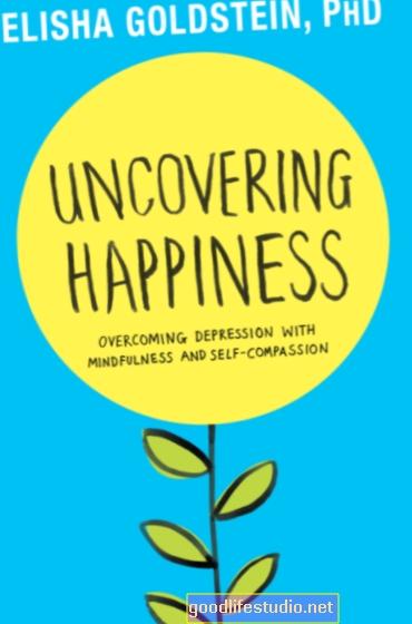 A boldogság feltárása: Mindfulness Expert útmutató a rossz hangulatok megtöréséhez