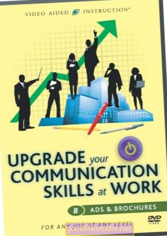 Nadogradnja komunikacijskih vještina