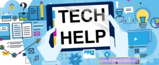 Folosirea tehnologiei pentru a ne ajuta să practicăm atenția